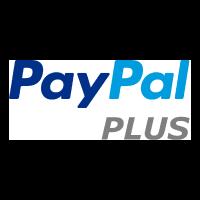 zahlung-paypalplus