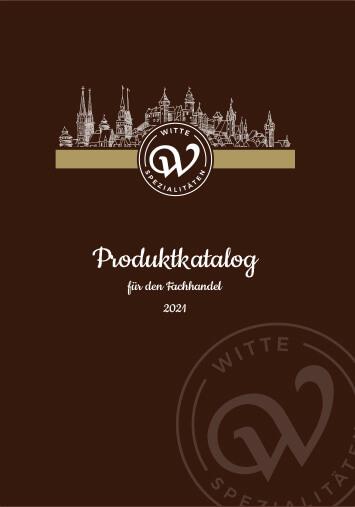 witte-titel-haendler-katalog-2021