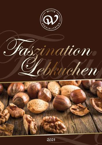 witte-lebkuchen-katalog-titel-2021
