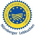 gesch-tzte-geographisch-Angabe-120x120